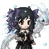 Jezikuh Angelic's avatar