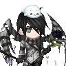 aanndii's avatar