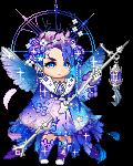 iSparkeh's avatar