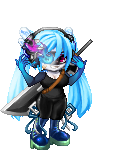 Greynights77's avatar