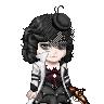 The Blaqk widow's avatar