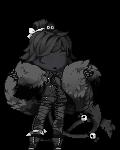 Sullen Soryah's avatar