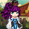 Hael of kindness's avatar