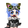 Miss kitten smk's avatar