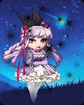 mema4's avatar