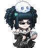 whitefoxx1990's avatar