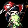 Zekarin's avatar