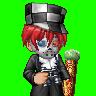 XxXfalcon29XxX's avatar