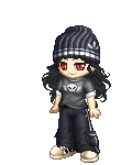 Cute_school_girl123321