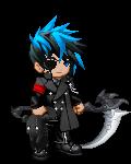 Taju's avatar