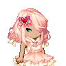 Yakusoku Schiffer's avatar
