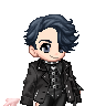 Xenon2's avatar