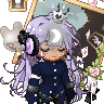 brujah the thornybeauty's avatar
