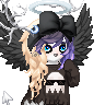 Lunar Ariies's avatar