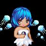 Queen-tintin's avatar