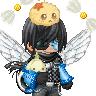 Ustin-Kun17's avatar