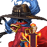 Kos's avatar