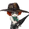 Alexandrea Zenne's avatar