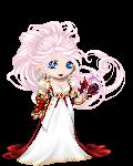 Violet Okalani's avatar