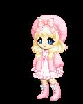 Ice Rose x3
