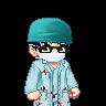 ChelchoArgueta's avatar