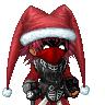 `.Link.'s avatar