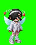 YourFallenAngel143's avatar