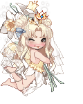 Justicar Syndra's avatar