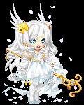 HybriDreaM's avatar