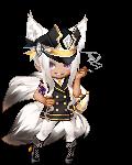 Ryuzaki5's avatar