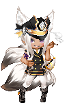 Vulpine Vandal's avatar