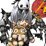 reisak's avatar