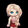 [oOKairiOo]'s avatar