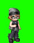 DeadTVs's avatar
