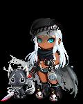 Silver Vampire Mistress1