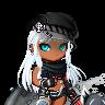 Silver Vampire Mistress1's avatar