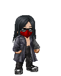 The_Hybrid Wolf's avatar