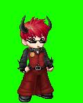 Sasuke-San-Kun's avatar