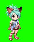Nyx408's avatar
