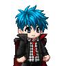 AznAssazin's avatar