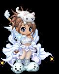 [ ~ Peach Melba ~ ]'s avatar