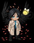 Giniro no Kitsune's avatar
