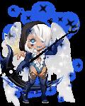 kanazuki no miko's avatar