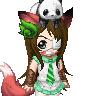 Furrballchan's avatar