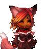 MysticFairy's avatar