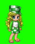WackyChick08's avatar