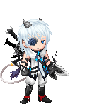 Malikai Ocenus's avatar