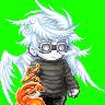 Coco Makai's avatar
