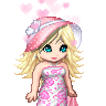 Elaina Lamoure's avatar