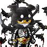 Ra Jisatsu's avatar